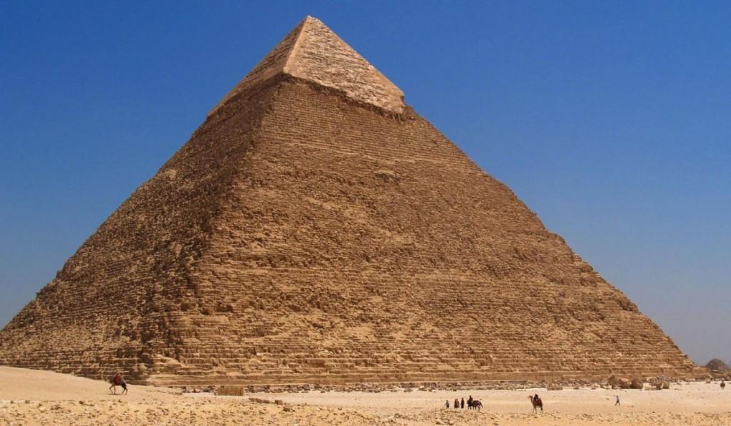 Rachefova-pyramida