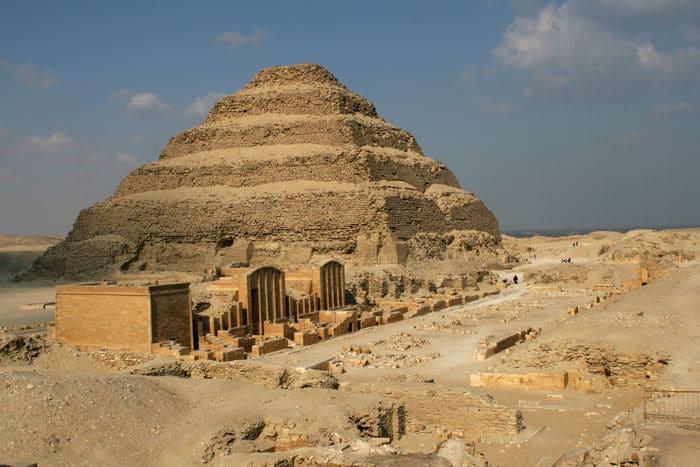 pyramida_Sakere