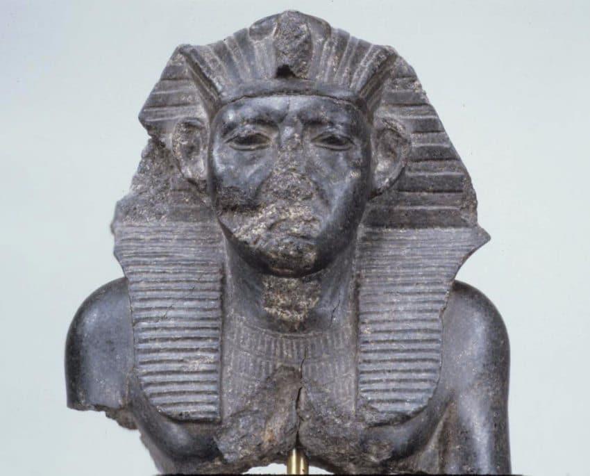 amenemhet-iii