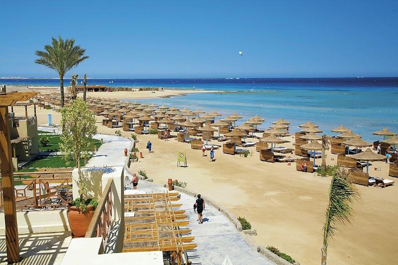 safaga egypt dovolenka