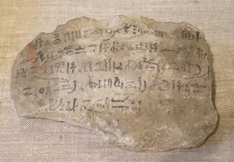 egypt_historia